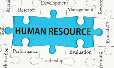 Diploma in Human Resource Management
