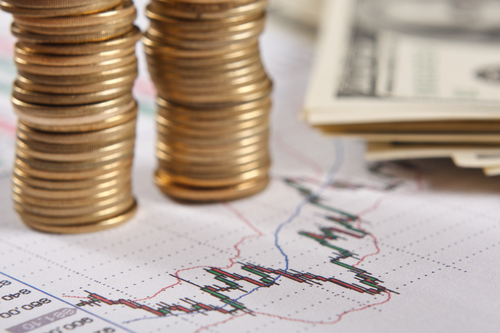 Money-Management-Tips-5-Numbers-You-Should-Always-Monitor
